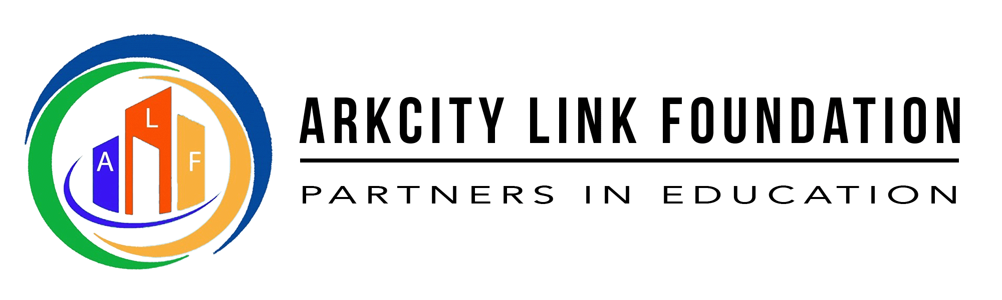 Arkcity Link Foundation